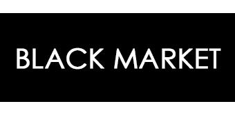 Black Market Nubian